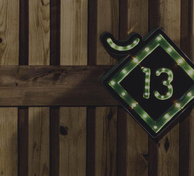cuenta 13 eventos_home3
