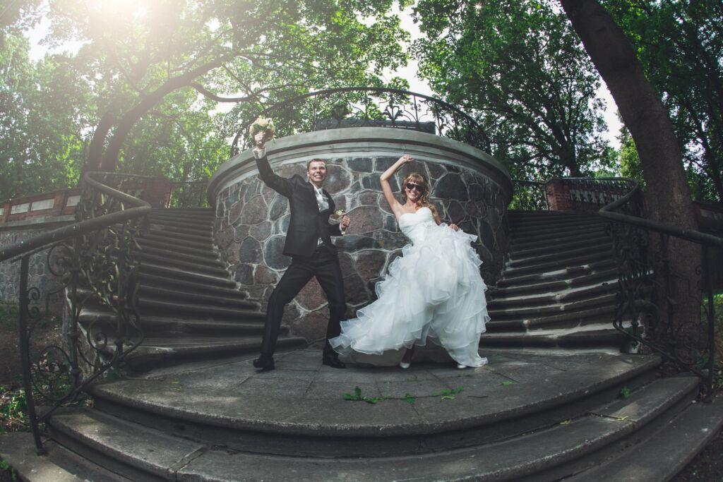 musica para bodas en badajoz