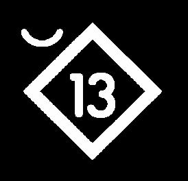Cuenta13. Organización de eventos